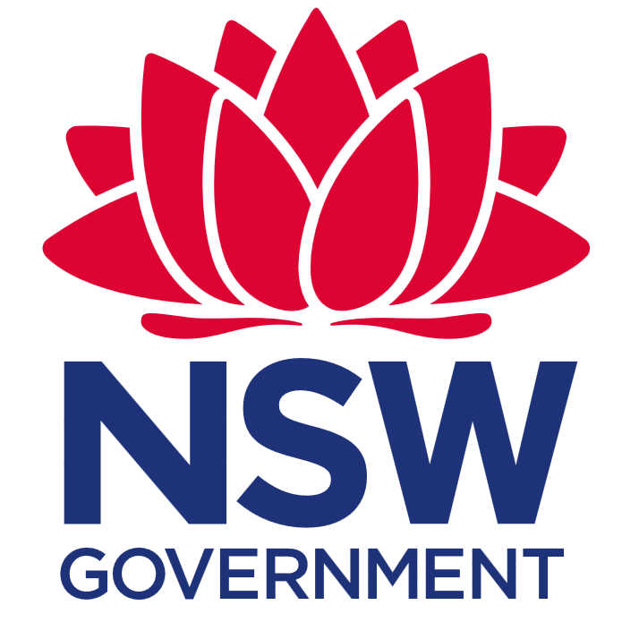 NSW Conservatorium of Music Education Programs logo